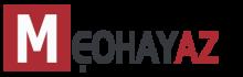 MeoHayAz
