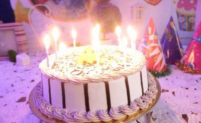 1001 ảnh chúc mừng sinh nhật độc - đẹp - vui dành cho người thân