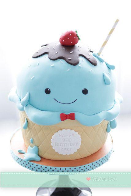 Ảnh chúc mừng sinh nhật người yêu dễ thương