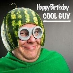 Hình ảnh chúc mừng sinh nhật độc đáo