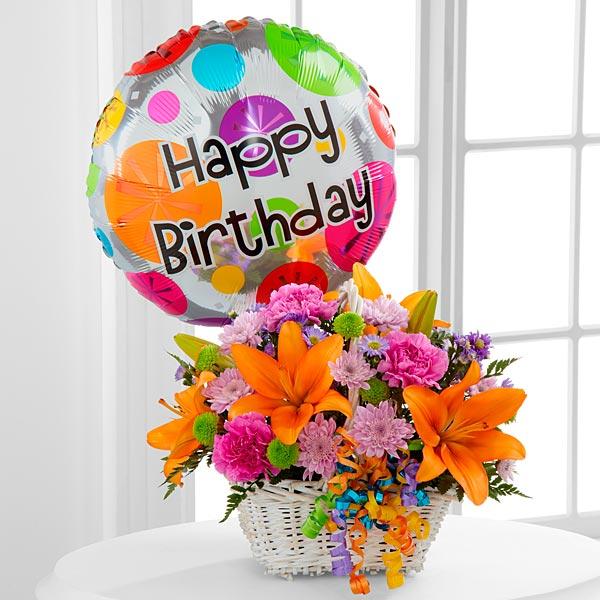 Tải ảnh hoa sinh nhật đẹp tại mẹo hay