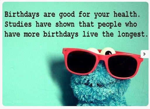 Tổng hợp hình chúc mừng sinh nhật đẹp trên facebook vui vẻ
