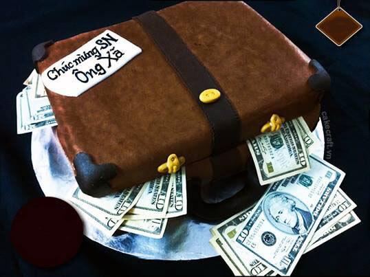 Banhsinh nhatdep với tiền