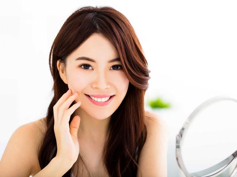 Cách làm đẹp da sau khi sinh giúp trị nám hiệu quả