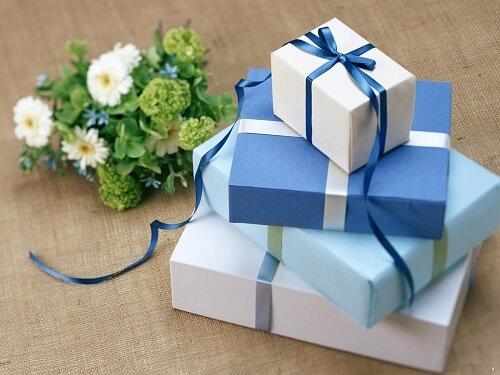 13+ ý tưởng gói quà sinh nhật cực đẹp, tạo ấn tượng nổi bật cho người nhận