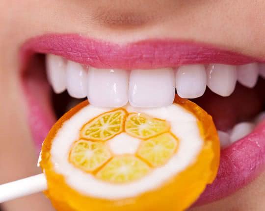 7 loại thực phẩm có hại mà bạn nhầm lẫn khi ăn thường ngày