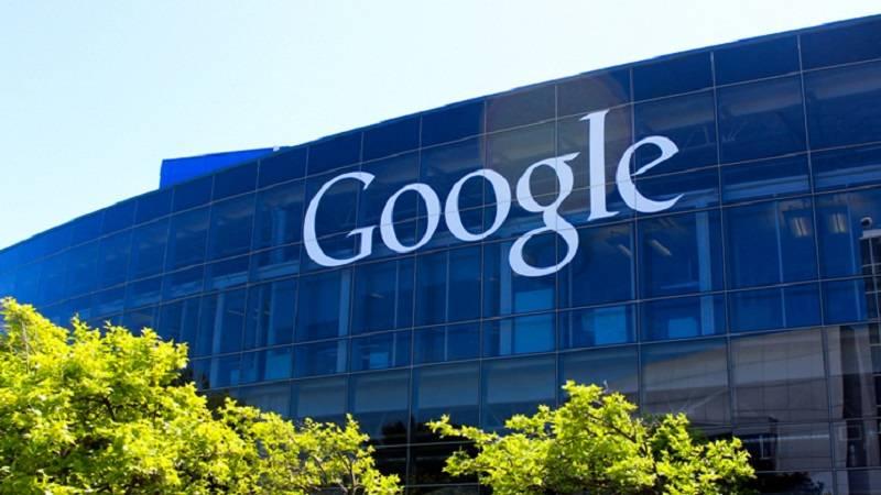 """Google up mở ra mắt sản phẩm """"Google Pixel"""" thế hệ mới"""