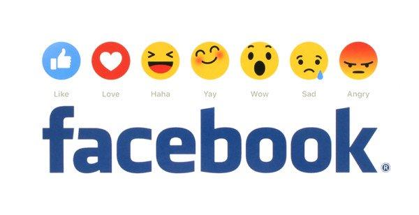 Tổng hợp icon Facebook, ký tự đặc biệt Facebook, emoji trên Fb độc đáo