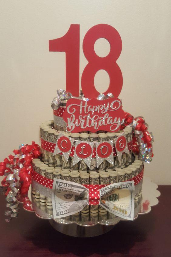 Hình ảnh bánh gato chúc mừng sinh nhật