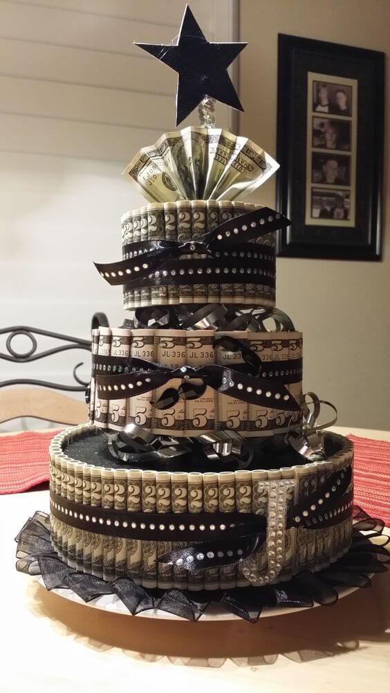 Hình ảnh chúc mừng sinh nhật bá đạo