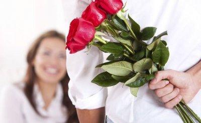 Những lời chúc 20/10 hay nhất và ý nghĩa nhất dành cho phụ nữ Việt Nam