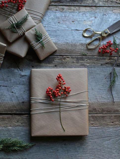 Những hình ảnh món quà trong ngày 20-10