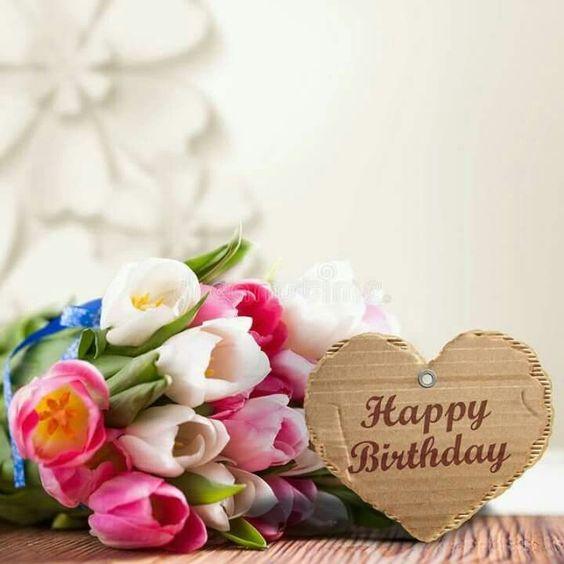 Ảnh hoa tặng sinh nhật cho người yêu đẹp