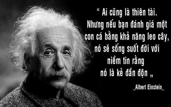 Những câu triết lý hay về cuộc đời hay
