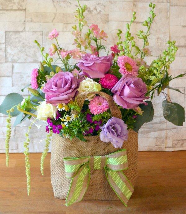 Tổng hợp bông chúc mừng sinh nhật đẹp tặng birthday người thân
