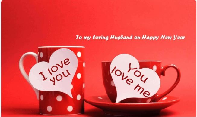 Những câu chúc tết người yêu hay năm Cannh Tý