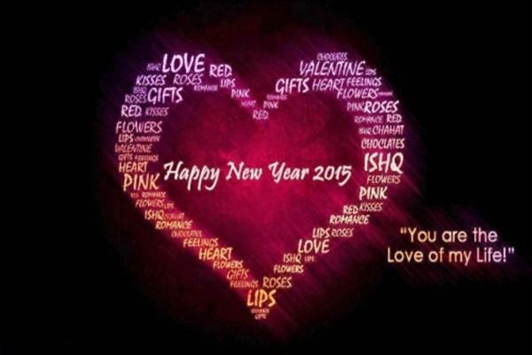Những tin nhắn chúc tết cho người yêu mới nhất 2020