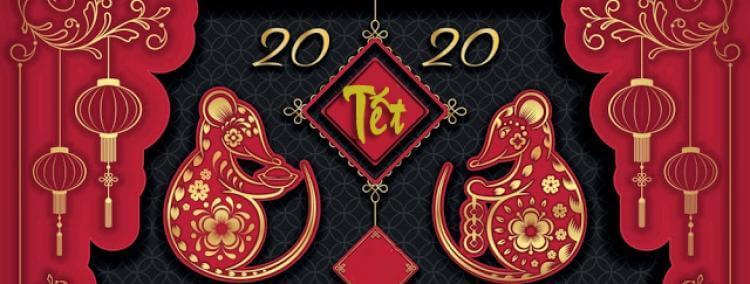 Tổng hợp lời chúc tết khách hàng và đối tác mới nhất năm Canh Tý 2020