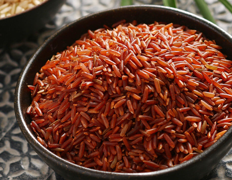 Tại sao gạo lứt có thể giảm cân và những điều bạn cần biết về nó