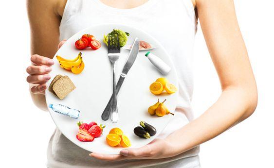 Thực đơn các đồ ăn vặt cho bà bầu trong 3 tháng đầu thai kì