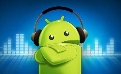 Mẹo cài đặt nhạc chuông cho điện thoại Android nhanh và dễ dàng nhất
