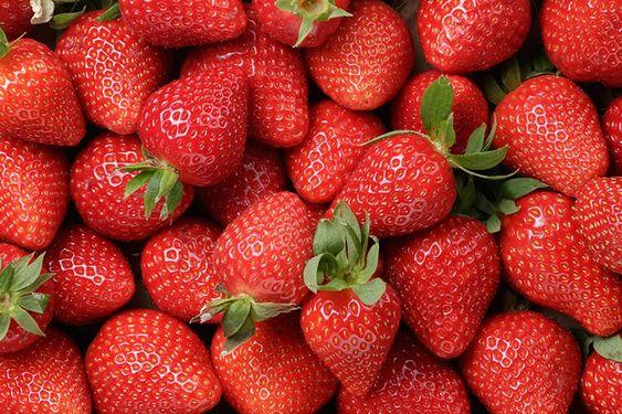 Nên ăn các thực phẩm theo mùa để có dinh dưỡng tốt nhất