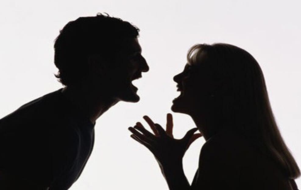 Vấn đề thủ tục ly hôn đơn phương theo quy định mới nhất của pháp luật 2020