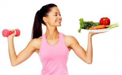 Mách bạn cách tăng cân dân gian hiệu quả