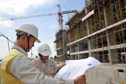 Tại sao bạn cần tư vấn cấp chứng chỉ hành nghề xây dựng hạng 1, 2 và 3