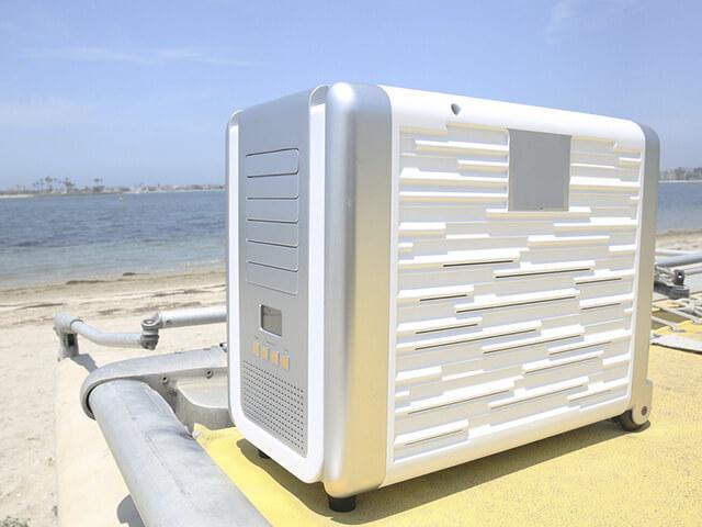 Các hãng máy điều hòa năng lượng mặt trời tốt nhất 2020
