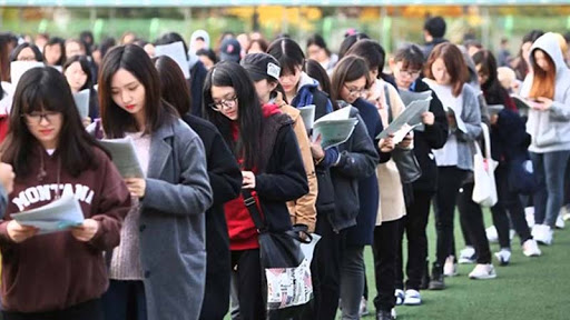 Chi phí du học nghề Hàn Quốc đầy đủ và chi tiết nhất cho bạn