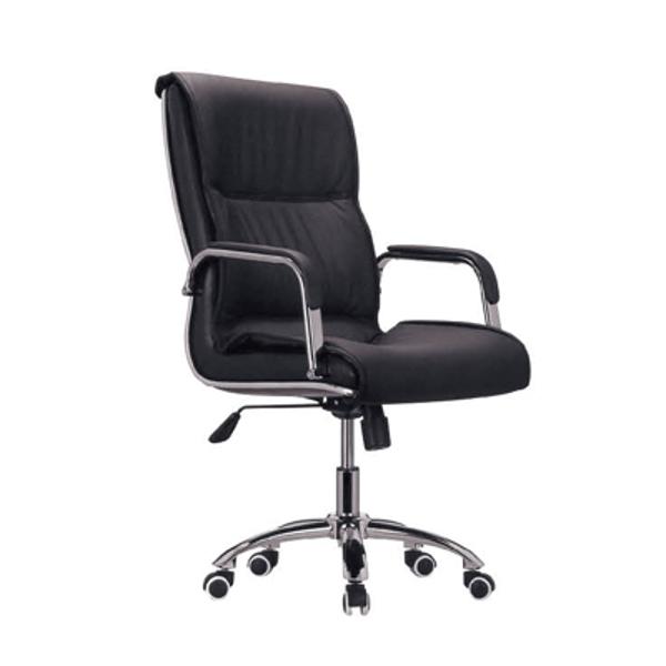 Lựa chọn một chiếc ghế phù hợp sẽ làm tăng hiệu suất làm việc và rất tốt cho sức khỏe