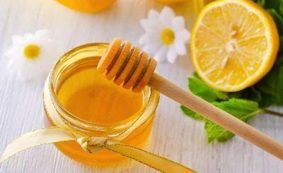 Mách bạn phương pháp giảm cân bằng chanh và mật ong khoa học, hiệu quả