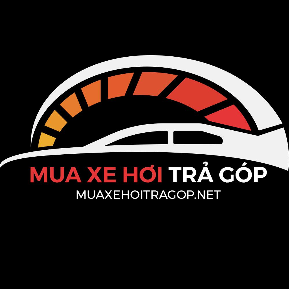Muaxehoitragop.net địa chỉ webiste đánh giá mua bán xe cũ và mới uy tín nhất