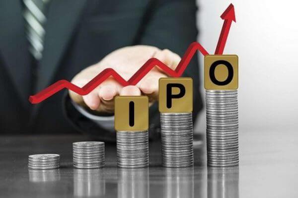 Đánh giá của khách hàng về phần mềm IPOS trong thời gian qua