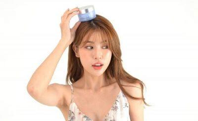 Mách bạn cách sử dụng kem dưỡng trắng da mặt và toàn thân hiệu quả nhất