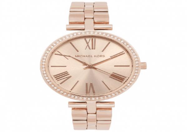 Đồng hồ Michaels Kors MK 3904