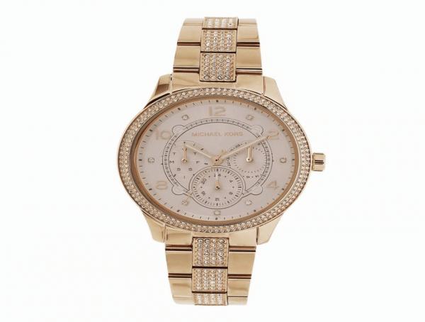 Đồng hồ nữ Michael Kors MK 6614