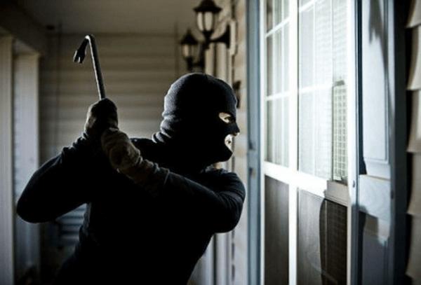 Cần chú ý đến yếu tố an ninh khi thuê nhà chung cư quận 9