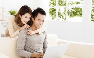 Chọn hướng nhà phù hợp để thuận lợi cho cuộc sống