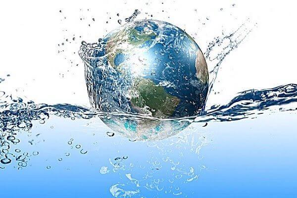 Các biện pháp bảo vệ môi trường nước ở Việt Nam