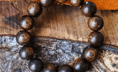 Tổng quan về trầm hương sánh chìm