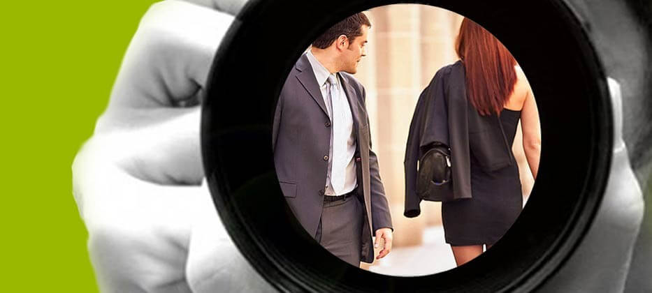 Bảo mật thông tin là yếu tố vô cùng quan trọng khi thuê thám tử