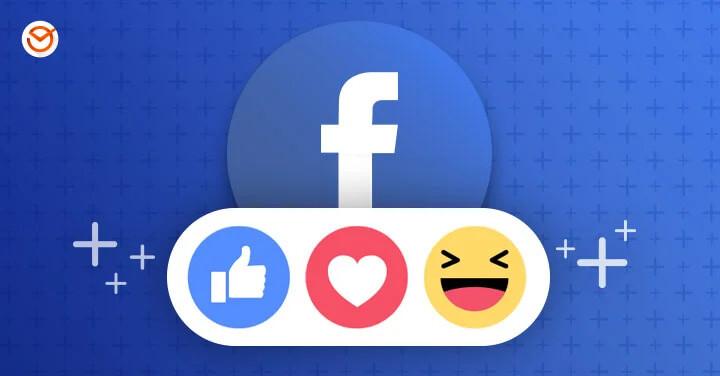 Cách trang trí bài viết trên facebook fanpage đẹp và hiệu quả