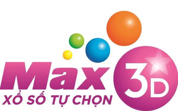 Cách chơi và cách dò xổ số MAX 3D
