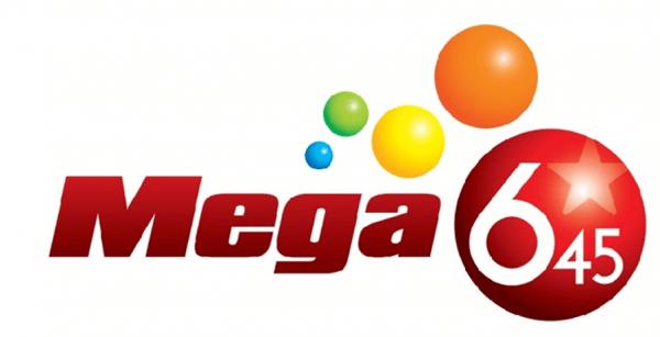 Hướng dẫn cách chơi và cách dò xổ số MEGA