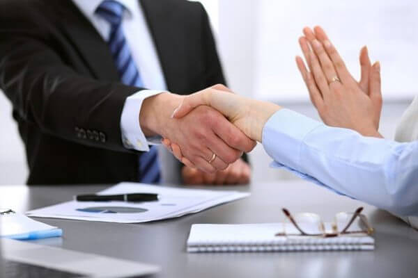 Kiểm tra thông tin đăng kí của doanh nghiệp