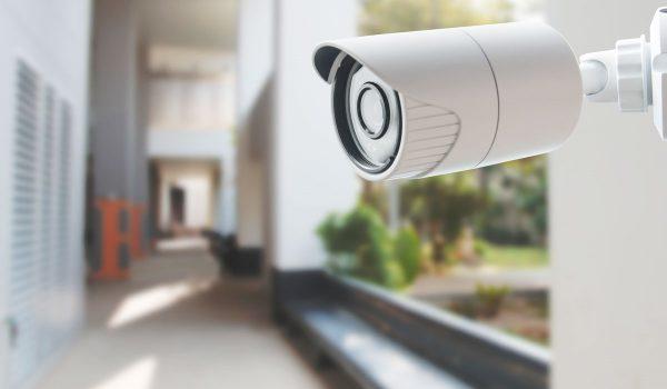 Lắp đặt camera an ninh tốt nhất