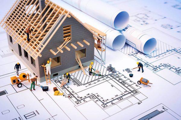 Những yếu tố ảnh hưởng đến chi phí nhà thép tiền chế