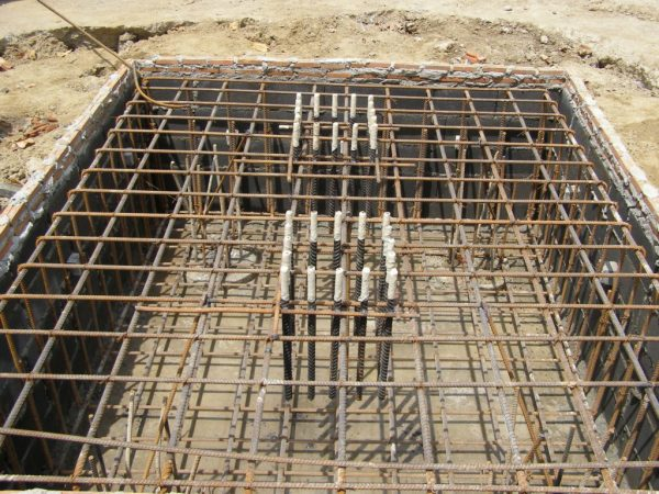 Chi phí xây dựng nhà thép tiền chế